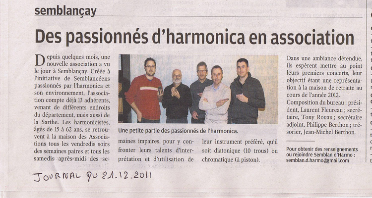 copiearticle-n-r-du-21-12-2011.jpg
